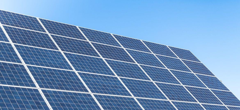 A napelem jövője