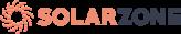 SolarZone – Napelem rendszer telepítés kedvező áron